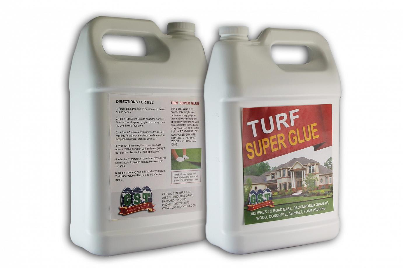 Turf Super Glue Artificial Grass Indianapolis, Indiana Synthetic Grass Tools Installation Indianapolis