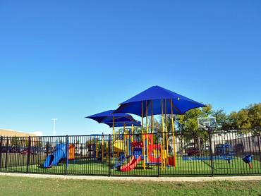 Artificial Grass Photos: Artificial Grass Carpet Brownstown, Indiana Upper Playground