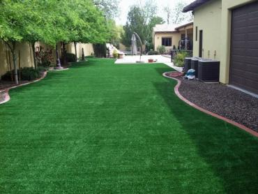 Artificial Grass Lapel, Indiana Design Ideas, Backyards artificial grass