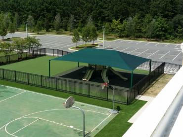 Artificial Grass Photos: Artificial Turf Cost Williamsport, Indiana Lacrosse Playground, Recreational Areas