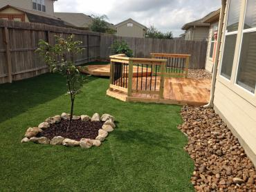 Artificial Turf New Market, Indiana Gardeners, Backyard Designs artificial grass