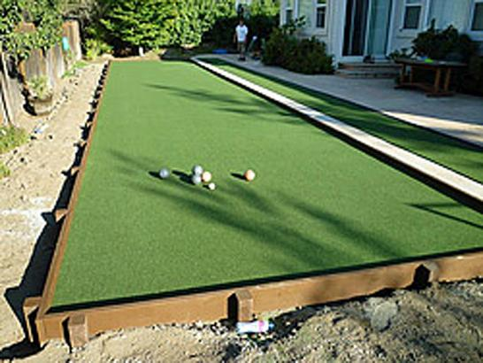 Artificial Grass Photos: Artificial Turf Winslow, Indiana Backyard Sports, Small Backyard Ideas