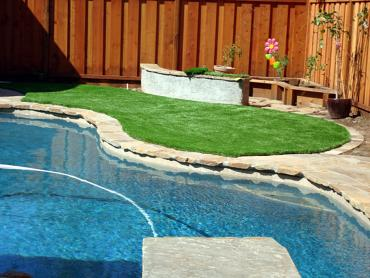 Fake Grass Lebanon, Indiana Paver Patio, Kids Swimming Pools artificial grass