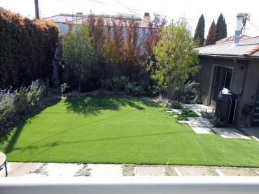 Artificial Grass Photos: Grass Installation Huntertown, Indiana Lawns, Backyard Ideas