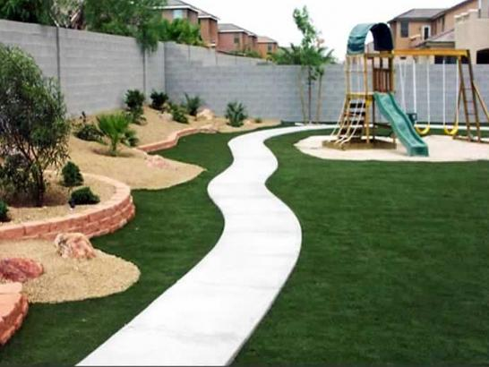 Artificial Grass Photos: Grass Turf Shoals, Indiana Landscape Ideas, Backyard Landscaping
