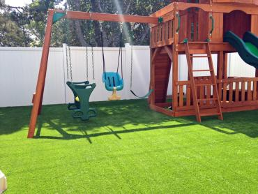 Artificial Grass Photos: Green Lawn Huntingburg, Indiana Kids Indoor Playground, Backyard Design
