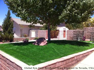 How To Install Artificial Grass Plainfield, Indiana Landscape Rock, Landscaping Ideas For Front Yard artificial grass