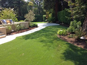 Artificial Grass Photos: Lawn Services Richmond, Indiana Lawn And Garden, Backyard Garden Ideas