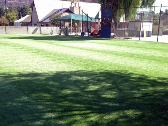 Artificial Grass Photos: Lawn Services Van Buren, Indiana Soccer Fields, Recreational Areas