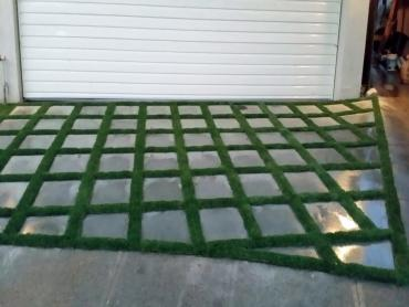 Artificial Grass Photos: Synthetic Turf Supplier Atlanta, Indiana Lawn And Garden, Small Front Yard Landscaping