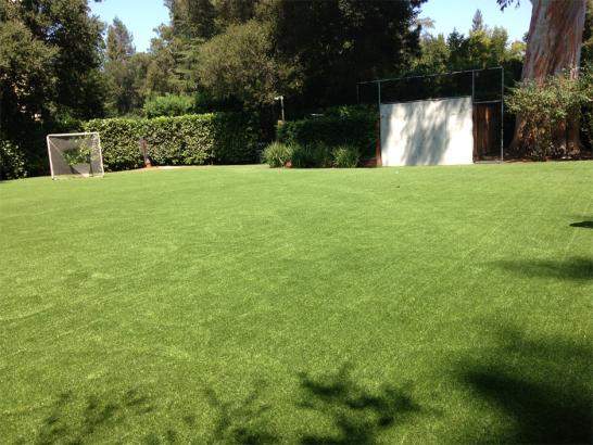 Artificial Grass Photos: Synthetic Turf Supplier Harrodsburg, Indiana Bocce Ball Court, Beautiful Backyards
