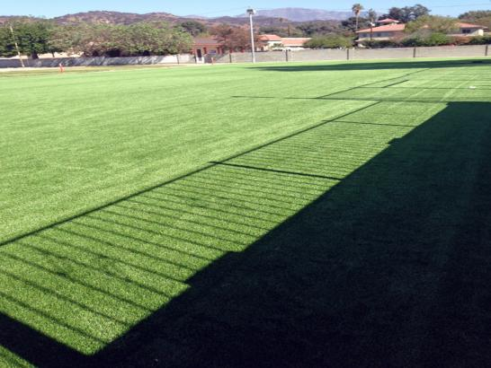 Artificial Grass Photos: Synthetic Turf Supplier Wolcott, Indiana City Landscape