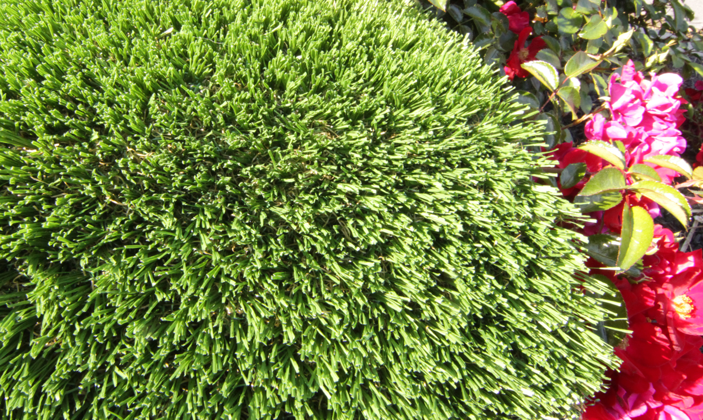 Artificial Grass Hollow Blade-73 Artificial Grass Indianapolis, Indiana