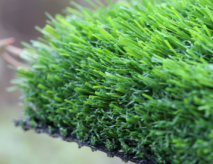 Greenest Artificial Grass