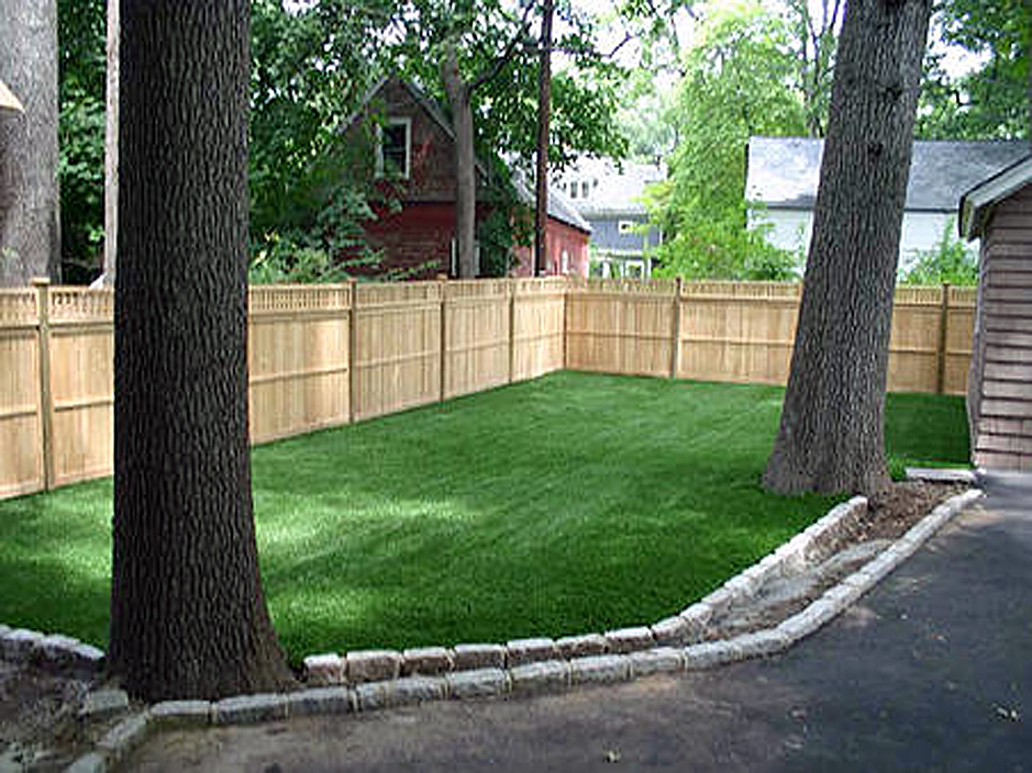 Artificial Grass Indianapolis